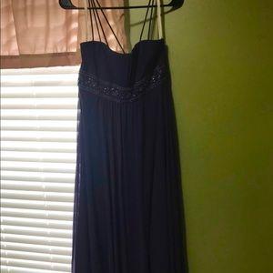 Woman's size 6 Dress